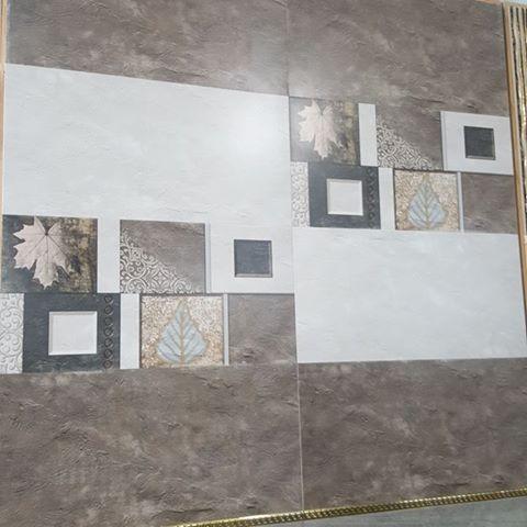 صور سيراميك حوائط 2