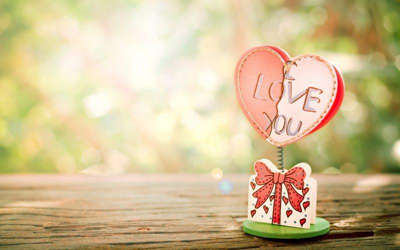 حب رمزيات و خلفيات حب 1