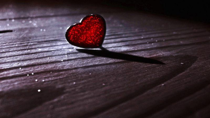 حب رمزيات و خلفيات حب 3
