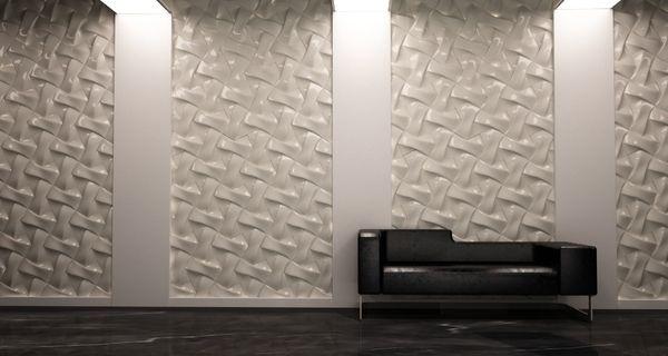 جدران 2021 2