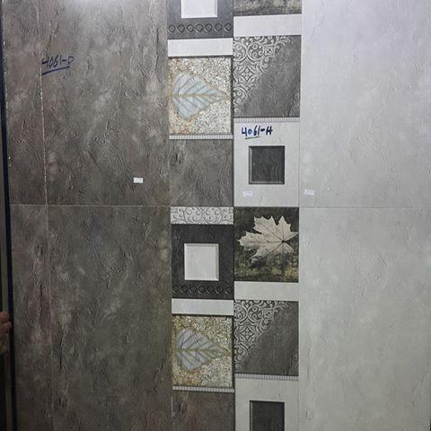 حوائط بالصور 3