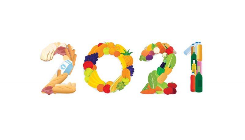 تهنئة 2021 العام الميلادي الجديد راس السنة الميلادية 14