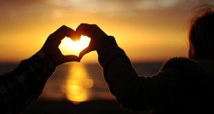 حب جديدة 2021 جميلة احلي صور حب 3