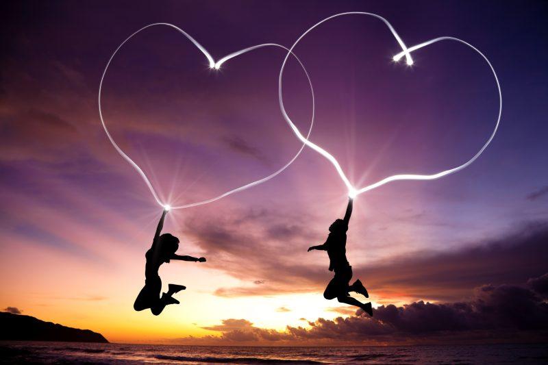 صور خلفيات حب جميلة جدا 2