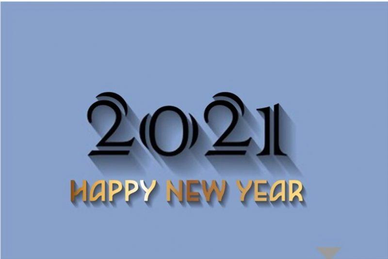 راس السنة 2021 2