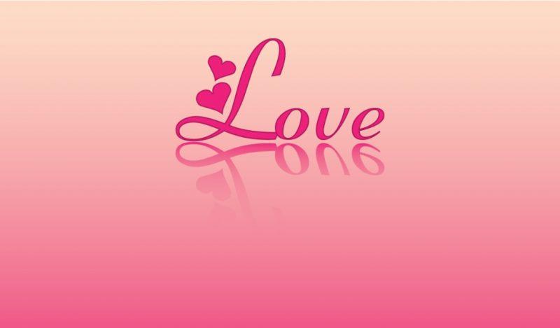 صور معبرة عن الحب 2021 1