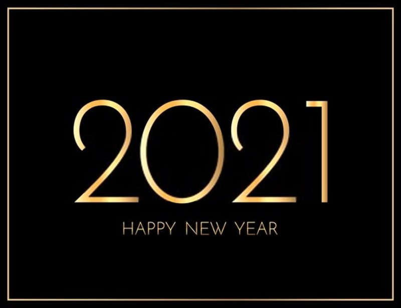 جديد سعيد 2021 صور 1