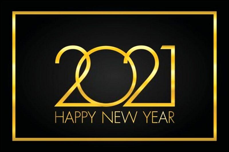 جديد سعيد 2021 صور 2