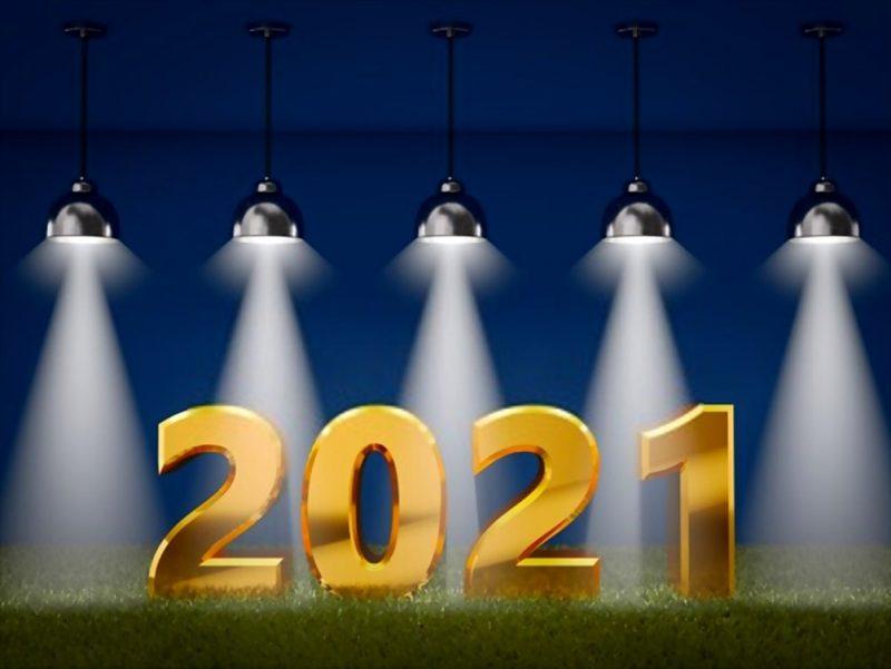 جديد 2021 صور جديدة 2