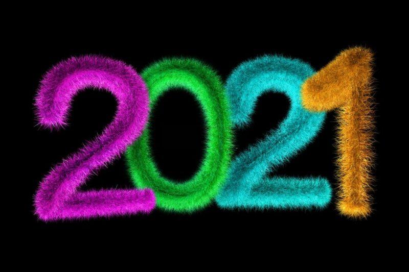 جديد 2021 صور جديدة 3
