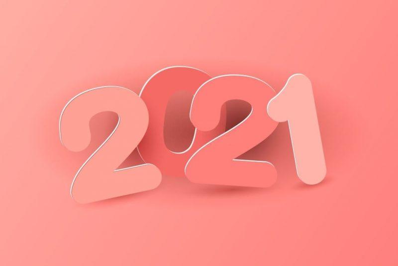 2021 جديد 2