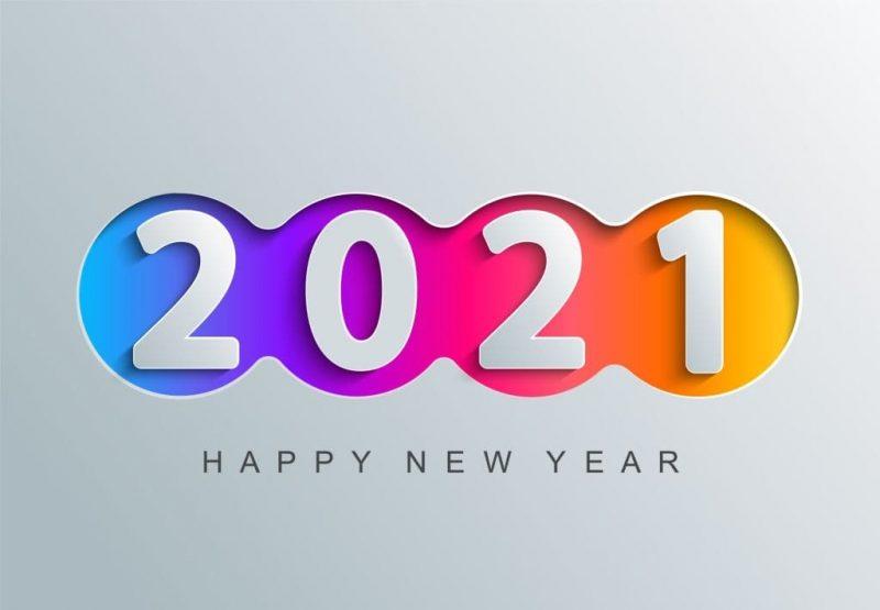 2021 happy new year 4