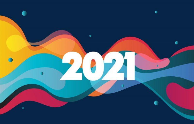 2021 happy new year 5