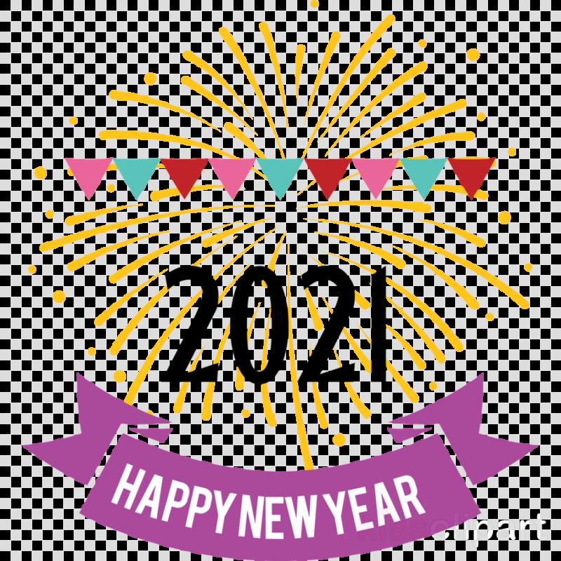 happy new year 2021 photos 1