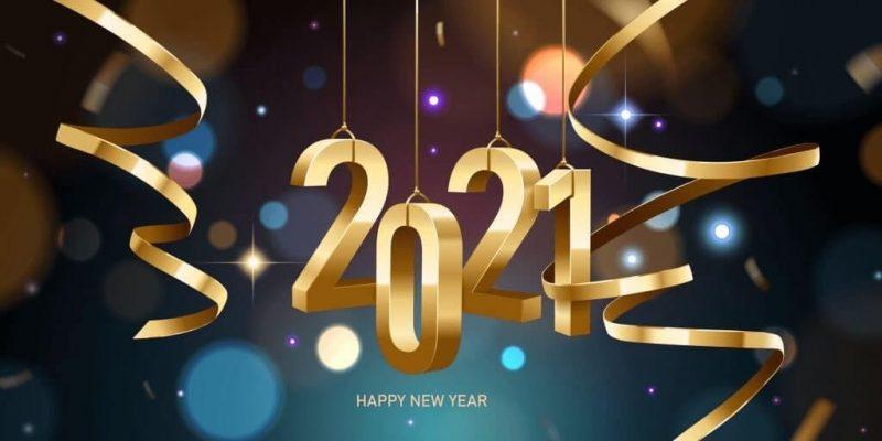 happy new year 2021 photos 2