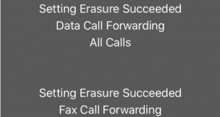 تحويل المكالمات فودافون مصر