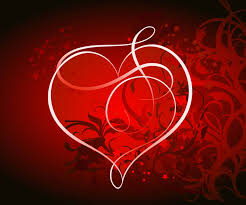 الحب 2021 صور رمزيات عيدالحب 2021 الفلانتين داي 2