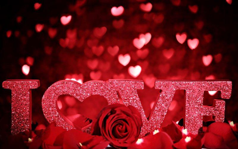 الحب 2021 صور رمزيات عيدالحب 2021 الفلانتين داي 4