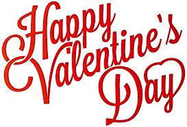 happy valentines day 2021 1