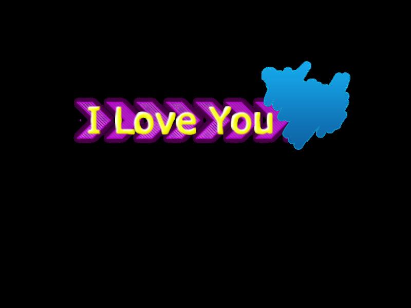 happy valentines day 2021 2
