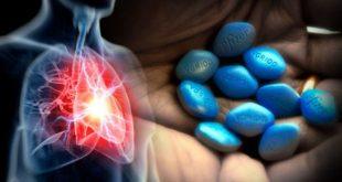 أدوية علاج البروستاتا