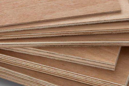 أسعار الخشب 2021