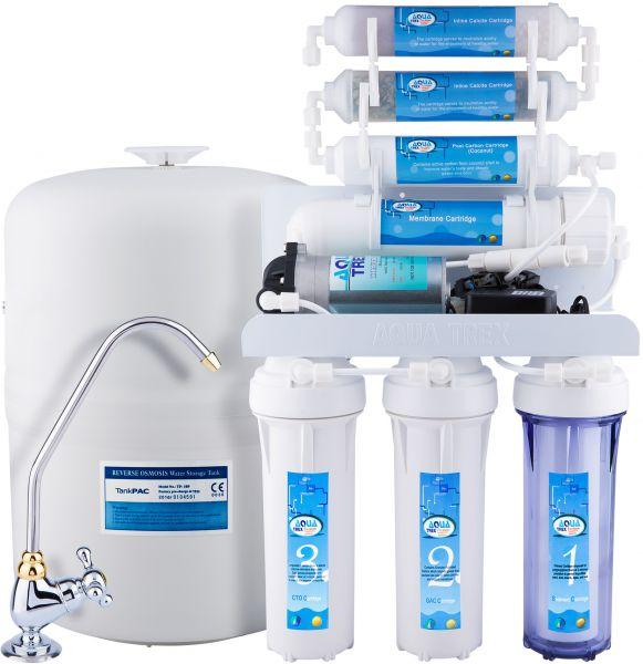 أسعار فلاتر المياه