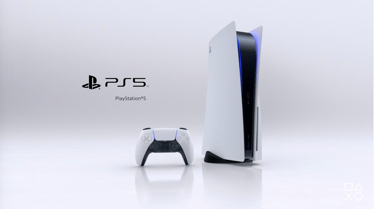 اسعار ومواصفات وصور اسعار playstation 5