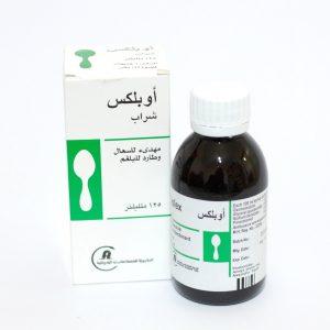دواء أوبلكس