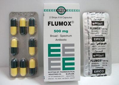 دواء فلوماكس