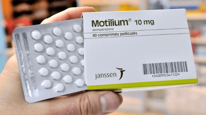دواء موتيليوم