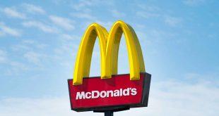 ماكدونالدز مصر