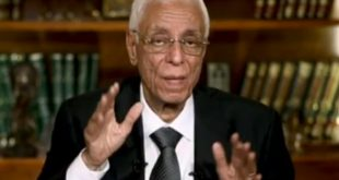 عيادة الدكتور حسام موافي